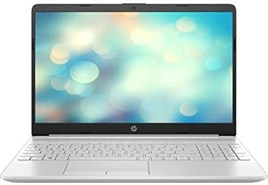 HP LAPTOP 15 INTEL i5-1035G1 3.6 GHz nVIDIA MX330 16GB DDR4 2666 MHz 256GB SSD +1TB FULL HD IPS