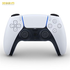 Playstation 5 PS5 Kolu Dualsense Controller
